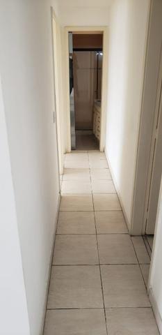 Apartamento 2 quartos, 1 vaga, na 28 de setembro Vila Isabel - Foto 9