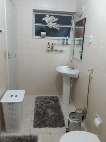 Apto Consil com Ótima Localização!!! Preço Bom, mais de 90m² e muito conforto - Foto 2