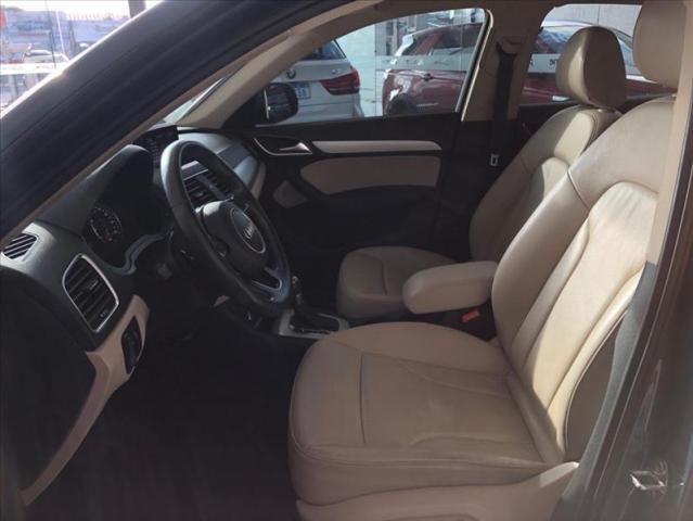 Audi q3 1.4 Tfsi Attraction - Foto 2