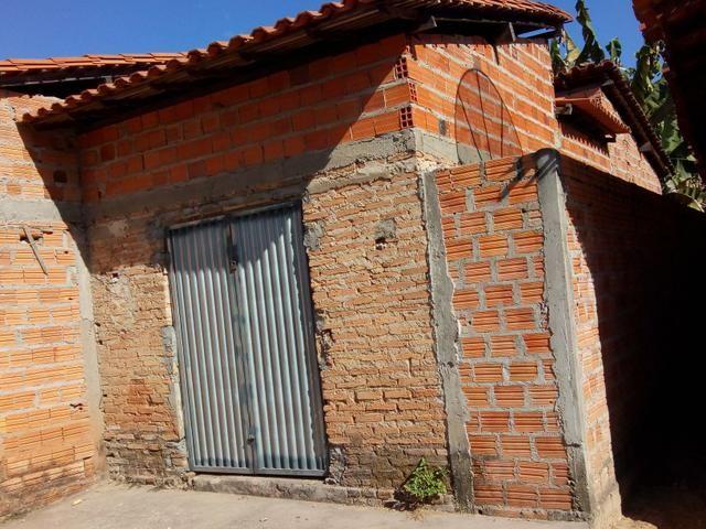 Casa quitada: *50 - Foto 2