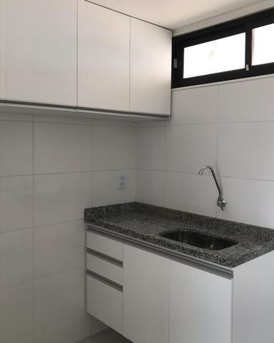 Excelente apartamento com ótima Localização - Foto 5