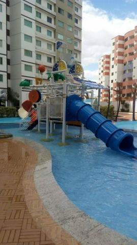 Riviera Park Apartamento P/ 06 adultos e 01 criança - Foto 3