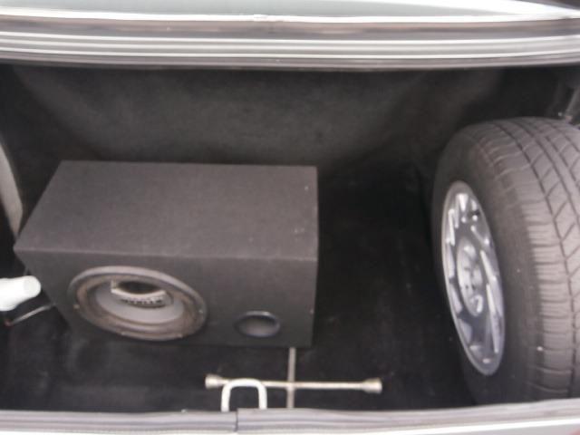 Gm - Chevrolet Chevette sl 1.6 álccol - Foto 15