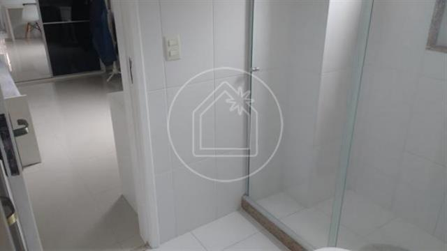 Apartamento à venda com 4 dormitórios em Jardim guanabara, Rio de janeiro cod:850131 - Foto 15