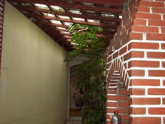 Casa comercial para venda e locação, jardim adutora, são paulo - ca0607. - Foto 3