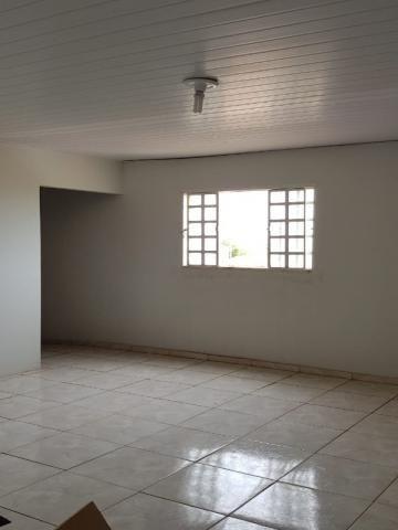 Apartamento à venda com 1 dormitórios em Jardim oriente, Valparaíso de goiás cod:AP00315