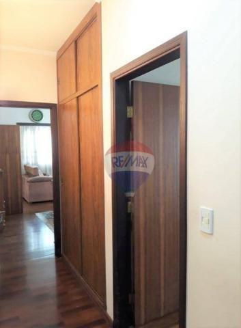 Casa com 3 dormitórios à venda, 126 m² por r$ 425.000 - vila santa therezinha de menino je - Foto 4