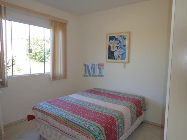 Casa - residencial - Barra Velha/SC. Contato: (47) 9  * - Foto 11