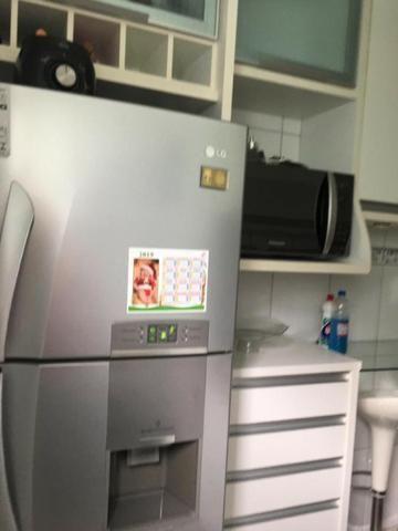 Oportunidade Apartamento Decorado 2/4 - Fino Acabamento - Foto 14