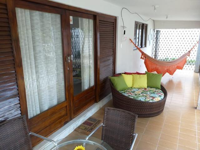 Ótima Casa, localização excelente, Boa Viagem - Foto 3