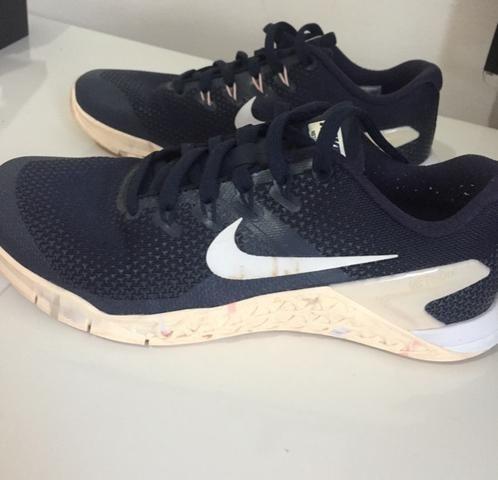 1ba217143e5 Tênis Nike metcon 4 Crossfit feminino - Roupas e calçados - Ipanema ...