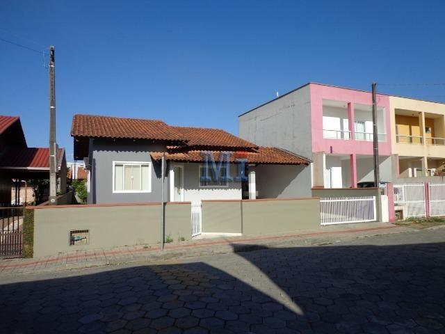Casa - residencial - Barra Velha/SC. Contato: (47) 9  * - Foto 19