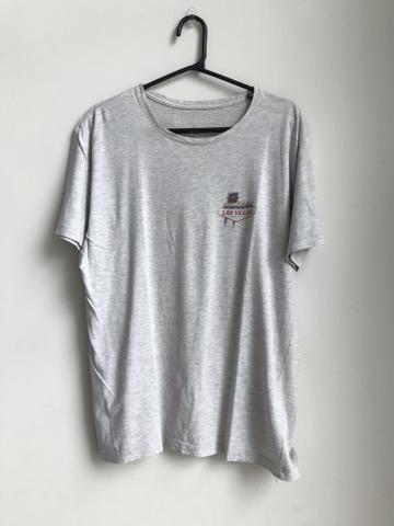 a7e4f702c Camisetas Masculinas M - Roupas e calçados - Jardim Las Palmas ...