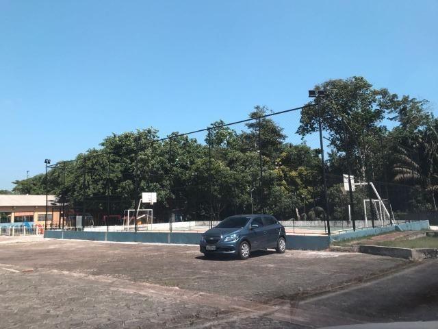 Via Roma Na Mario Covas terreo R$ 90mil * / * - Foto 5