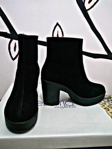 1943f8d78 Sapato de palha - Oxford - Roupas e calçados - Centro, Barreiras ...