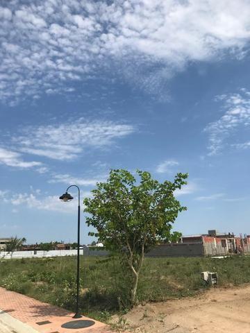 Oportunidade Lote no Campanário - 583m² - Foto 4