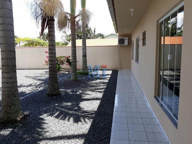 Casa - residencial - ótima localização - Barra Velha/SC. Contato: (47) 9  *