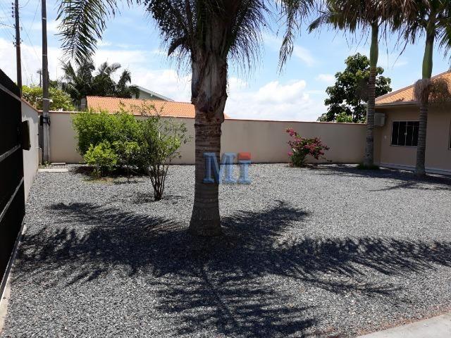 Casa - residencial - ótima localização - Barra Velha/SC. Contato: (47) 9  * - Foto 15