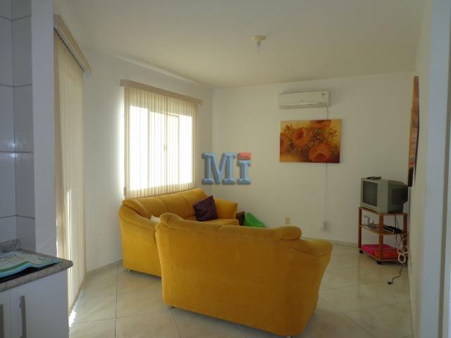Casa - residencial - Barra Velha/SC. Contato: (47) 9  * - Foto 7
