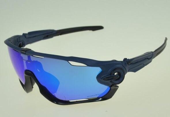facb49ad13678 Óculos Oakley ciclismo ( todos os modelos ) chamar em whats não respondo  por aqui