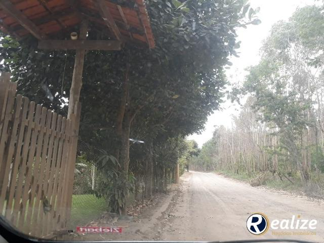 Sitio de 6000m² à venda em Guarapari - Foto 11