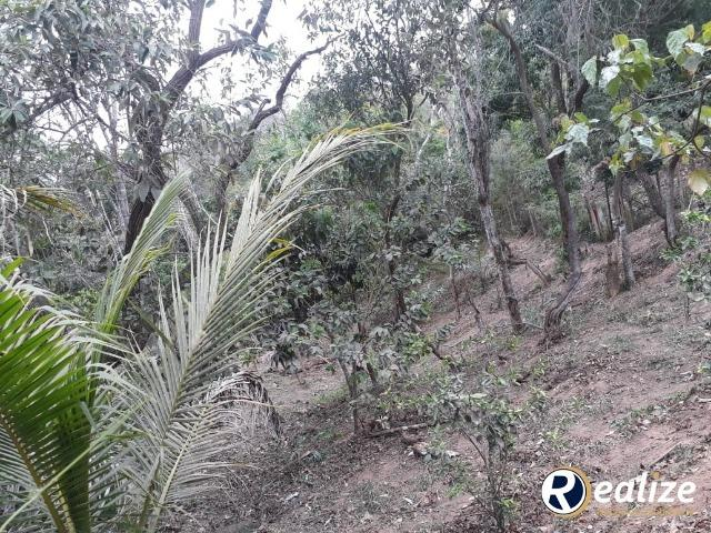 Sitio de 6000m² à venda em Guarapari - Foto 20