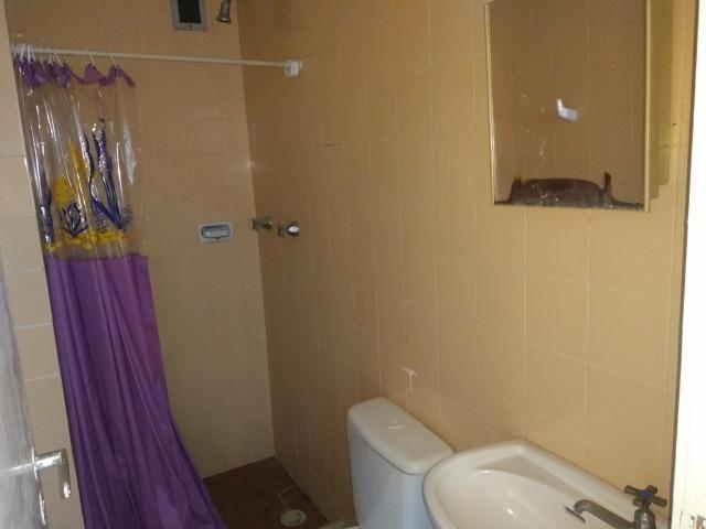 Alugo Todos os Santos apartamento 3 qts 2 banheiros elevador e vaga - Foto 8