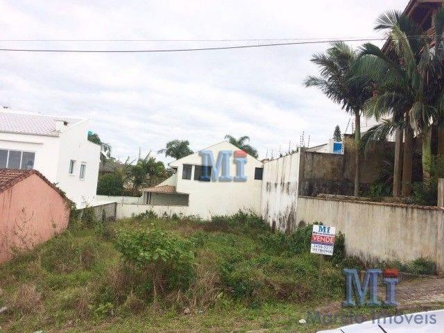 Terreno - vista para o mar - Barra Velha/SC. Contato: (47) 9  * - Foto 2