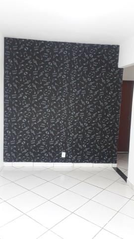 Linda Laje Moderna, 02 quartos!!! 9 8 3 2 8 - 0 0 0 0 ZAP - Foto 3