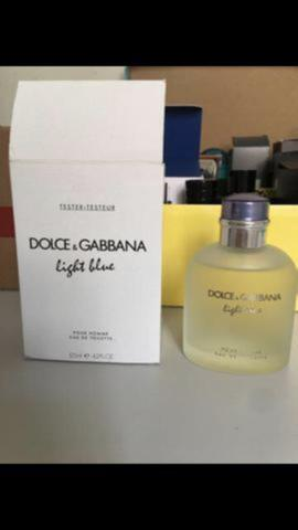 bbfeb1d540 Perfume Silver Scent Intense - Beleza e saúde - Solon Borges ...