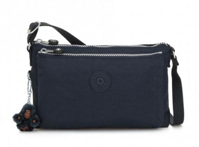 71b2c2b93 Bolsas, malas e mochilas no Brasil - Página 97 | OLX