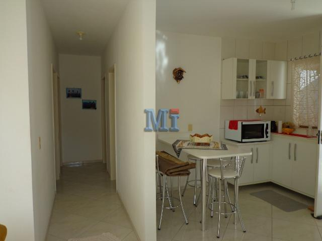 Casa - residencial - Barra Velha/SC. Contato: (47) 9  * - Foto 3