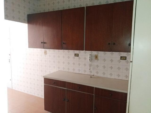Vendo Vila da Penha apartamento 2 qts sem elevador vaga na escritura - Foto 13