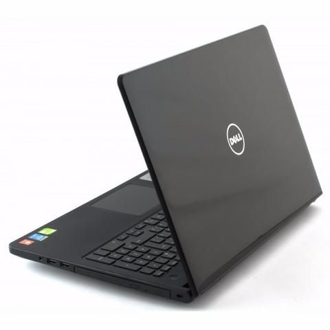 32a73f688 Notebook Dell Inspiron I14-5458 - Computadores e acessórios - Nazaré ...