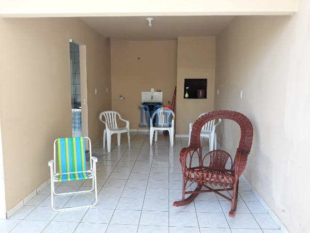 Casa - residencial - ótima localização - Barra Velha/SC. Contato: (47) 9  * - Foto 7