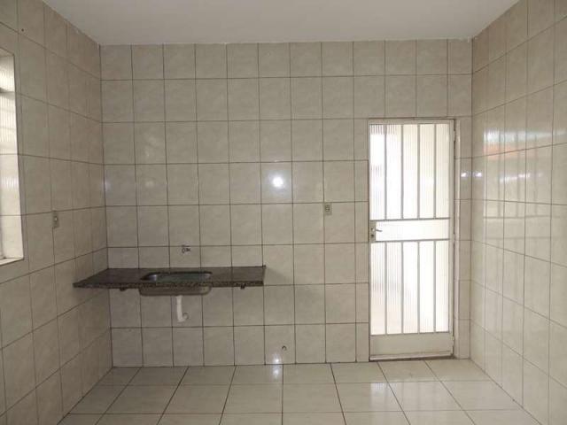 Casa Residencial à venda, 3 quartos, 2 vagas, Doutor José Thomaz - Divinópolis/MG - Foto 6