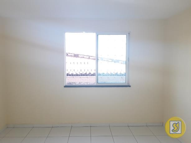 Apartamento para alugar com 2 dormitórios em Henrique jorge, Fortaleza cod:42383 - Foto 11