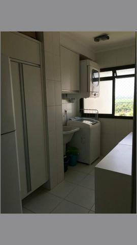 Apartamento com 2 dormitórios à venda, 75 m² por r$ 366.000,00 - urbanova - são josé dos c - Foto 7
