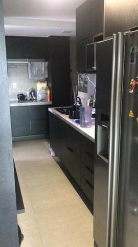 Excelente 3 quartos sendo 2 suítes no Soho Manhattan - Foto 6
