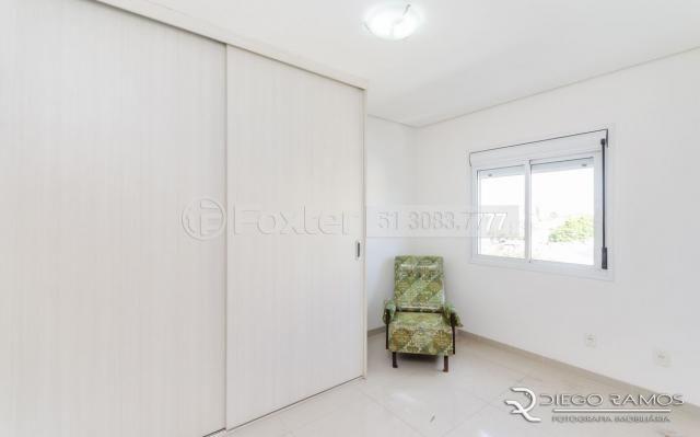 Apartamento à venda com 2 dormitórios em Cristo redentor, Porto alegre cod:186376 - Foto 6