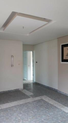 Belíssima Casa Espaçosa Em Monte Verde 3 Vagas, Com Área De Lazer/ 9  * - Foto 9