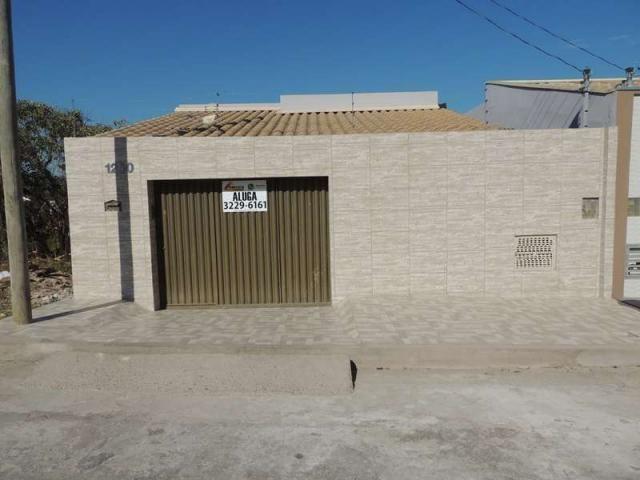 Casa residencial para aluguel, 3 quartos, 1 vaga, padre eustáquio - divinópolis/mg