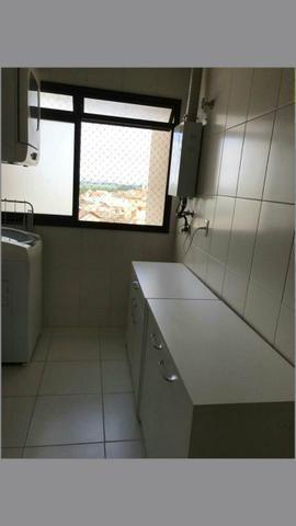 Apartamento com 2 dormitórios à venda, 75 m² por r$ 366.000,00 - urbanova - são josé dos c - Foto 15