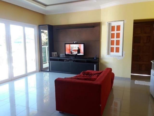 Apartamento para alugar com 5 dormitórios em Glória, Joinville cod:L51841 - Foto 3