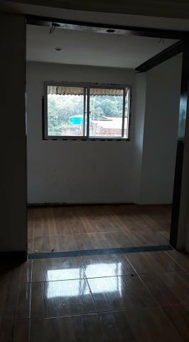 Belíssima Casa Espaçosa Em Monte Verde 3 Vagas, Com Área De Lazer/ 9  * - Foto 3