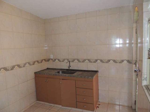 Casa residencial para aluguel, 3 quartos, vale do sol - divinópolis/mg - Foto 4