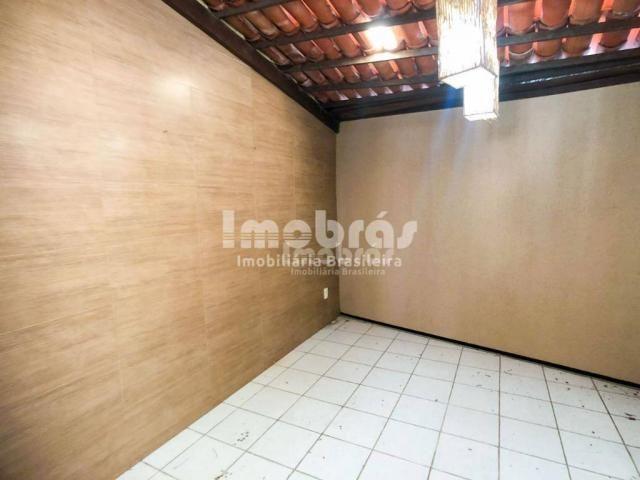 Mirtes Antunes, casa à venda no Passare. - Foto 17