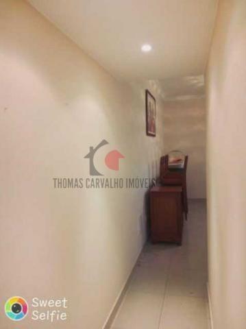 Apartamento à venda com 2 dormitórios em Olaria, Rio de janeiro cod:TCAP20380 - Foto 2