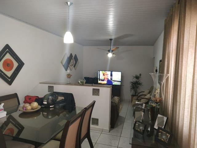 (R$160.000) Casa c/ 03 Quartos - Nª Sª das Graças à 200mts da Sete de Setembro/Esplanada - Foto 6