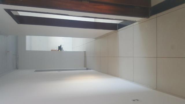 Casa 3 quartos em condomínio fechado - Foto 4